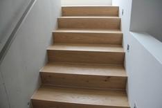 treppen frey bodenbel ge 5742 k lliken. Black Bedroom Furniture Sets. Home Design Ideas